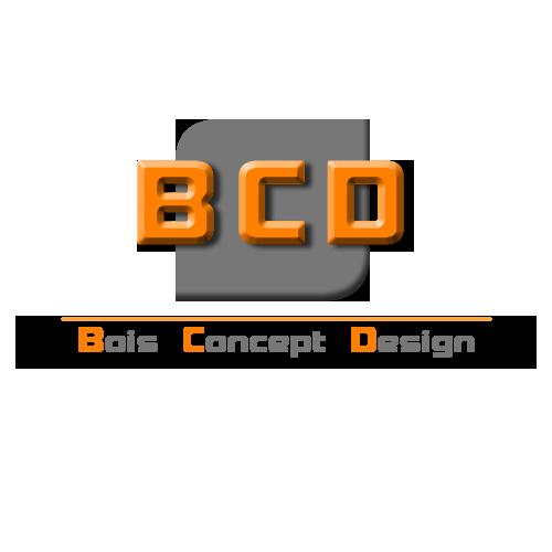Bois Concept Design